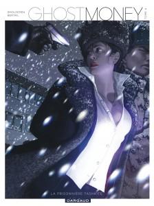 cover-comics-ghost-money-tome-4-la-prisonnire-tashkite
