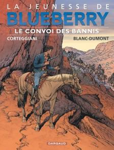 cover-comics-jeunesse-de-blueberry-la-tome-21-convoi-des-bannis-le