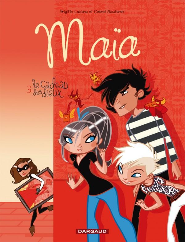 cover-comics-maa-tome-3-cadeau-des-dieux-le