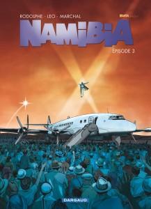 cover-comics-namibia-tome-3-namibia-8211-tome-3