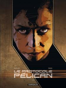 cover-comics-le-protocole-plican-8211-tome-3-tome-3-le-protocole-plican-8211-tome-3