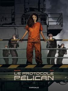 cover-comics-le-protocole-plican-8211-tome-4-tome-4-le-protocole-plican-8211-tome-4