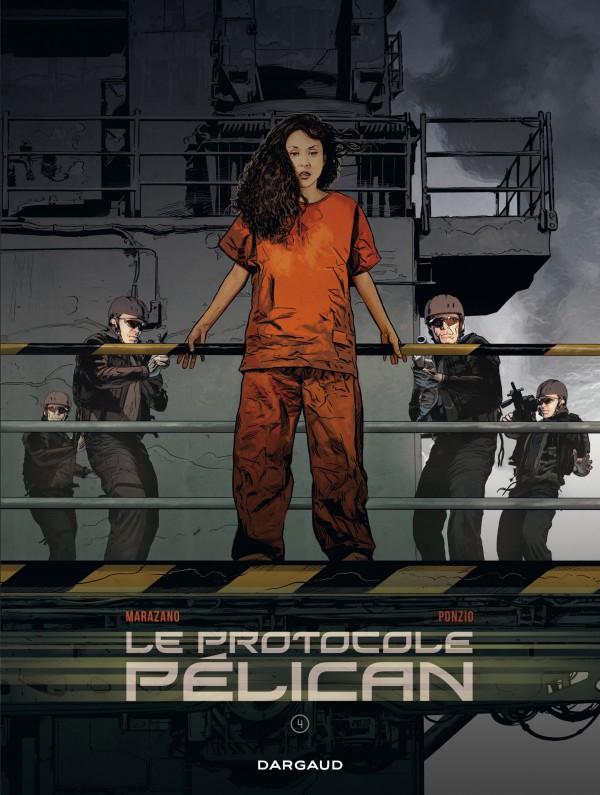 cover-comics-le-protocole-plican-tome-4-le-protocole-plican-8211-tome-4