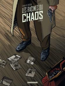 cover-comics-les-racines-du-chaos-tome-2-umbra