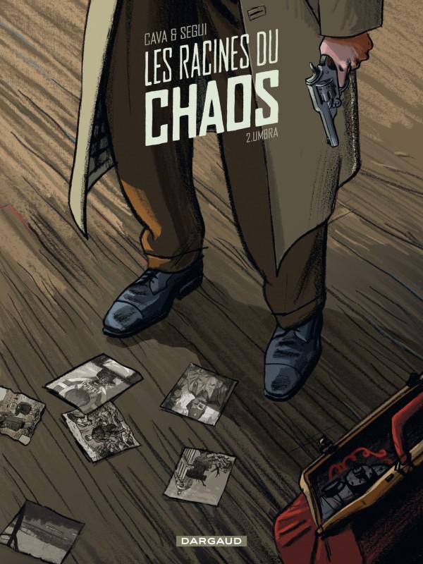 cover-comics-racines-du-chaos-les-tome-2-umbra