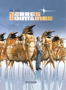 cover-comics-terres-lointaines-tome-5-terres-lointaines-8211-tome-5
