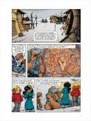 Feuilleter : Fugitifs sur Terra II (4)