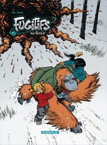 cover-comics-fugitifs-sur-terra-ii-8211-tome-4-tome-4-fugitifs-sur-terra-ii-8211-tome-4
