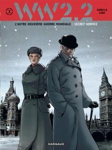cover-comics-secret-service-tome-3-secret-service