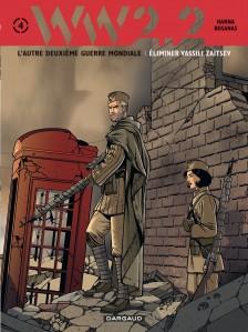 cover-comics-eliminer-vassili-zatsev-tome-4-eliminer-vassili-zatsev