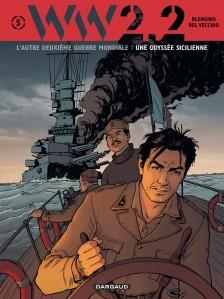 cover-comics-ww-2-2-tome-5-une-odysse-sicilienne