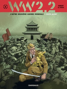 cover-comics-ww-2-2-tome-6-chien-jaune