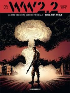 cover-comics-paris-mon-amour-tome-7-paris-mon-amour