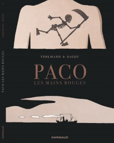 cover-comics-paco-les-mains-rouges-8211-tome-1-tome-1-paco-les-mains-rouges-8211-tome-1