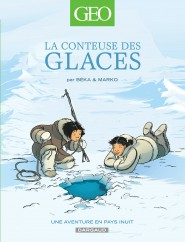 Geo BD tome 2