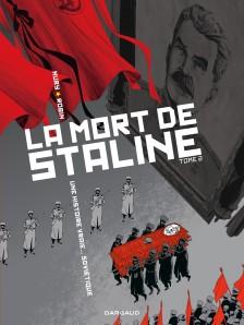 cover-comics-la-mort-de-staline-8211-tome-2-tome-2-la-mort-de-staline-8211-tome-2
