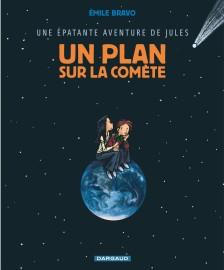 cover-comics-patante-aventure-de-jules-une-tome-6-plan-sur-la-comte-un