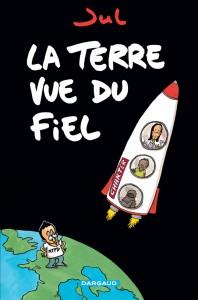 cover-comics-terre-vue-du-fiel-la-tome-1-terre-vue-du-fiel-la