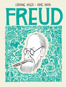 cover-comics-freud-tome-1-freud