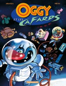 cover-comics-bip-8230-bip-8230-bip-8230-3-tome-3-bip-8230-bip-8230-bip-8230-3