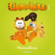 cover-comics-garfield-amp-cie-8211-livre-pour-enfants-tome-1-chamaillerie