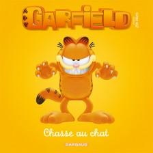 cover-comics-garfield-amp-cie-8211-livre-pour-enfants-tome-4-chasse-au-chat