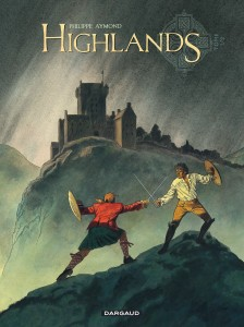 cover-comics-highlands-tome-1-portrait-d-8217-amelia-le