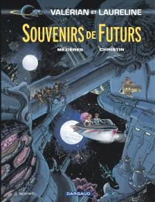 cover-comics-valrian-tome-22-souvenirs-de-futurs