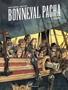 cover-comics-l-8217-insoumis-tome-1-l-8217-insoumis
