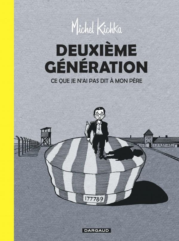 cover-comics-deuxime-gnration-tome-0-ce-que-je-n-8217-ai-pas-dit--mon-pre-one-shot