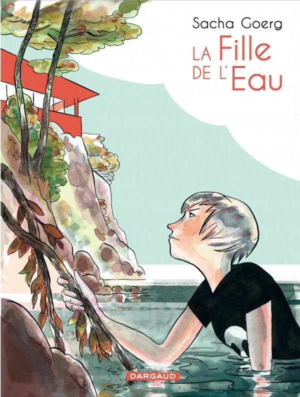 cover-comics-fille-de-l-8217-eau-la-tome-1-fille-de-l-8217-eau-la