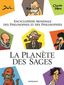 cover-comics-plante-des-sages-la-tome-1-encyclopdie-mondiale-des-philosophes-et-des-philosophies