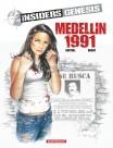 Medellin 1991 (1)