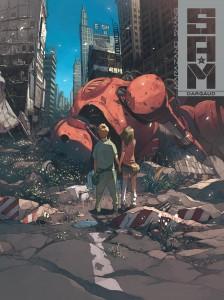 cover-comics-s-a-m-tome-4-nous-ne-t-8217-oublierons-jamais