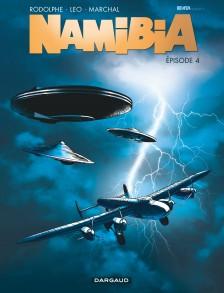 cover-comics-namibia-tome-4-namibia-8211-tome-4