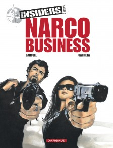cover-comics-insiders-8211-saison-2-tome-1-narco-business