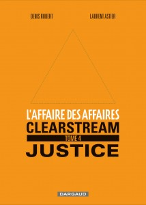 cover-comics-clearstream-justice-tome-4-clearstream-justice