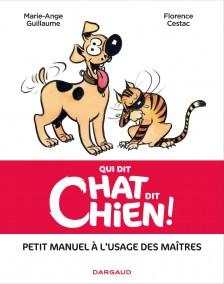 cover-comics-qui-dit-chat-dit-chien-tome-1-qui-dit-chat-dit-chien