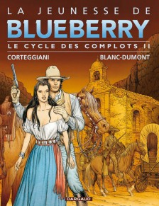 cover-comics-la-jeunesse-de-blueberry-tome-2-le-cycle-des-complots-8211-tome-2
