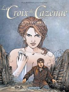 cover-comics-cycle-du-loup-le-tome-2-cycle-du-loup-le