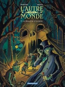 cover-comics-bouche-d-8217-ombre-la-tome-2-bouche-d-8217-ombre-la