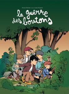 cover-comics-honneur-des-longeverne-l-8217-tome-1-honneur-des-longeverne-l-8217