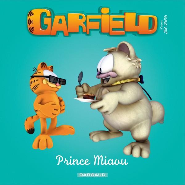 cover-comics-garfield-amp-cie-8211-livre-pour-enfants-tome-8-prince-miaou