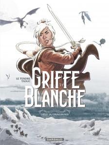 cover-comics-griffe-blanche-tome-1-oeuf-du-dragon-roi-l-8217