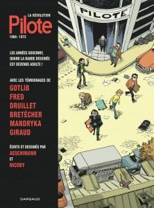 cover-comics-la-rvolution-pilote-tome-1-la-rvolution-pilote