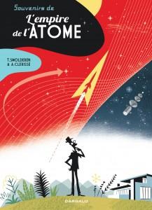cover-comics-souvenirs-de-l-8217-empire-de-l-8217-atome-tome-1-souvenirs-de-l-8217-empire-de-l-8217-atome
