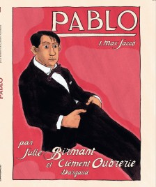 cover-comics-pablo-tome-1-max-jacob