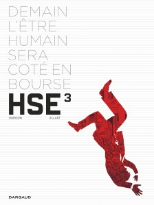 cover-comics-human-stock-exchange-8211-tome-3-tome-3-human-stock-exchange-8211-tome-3