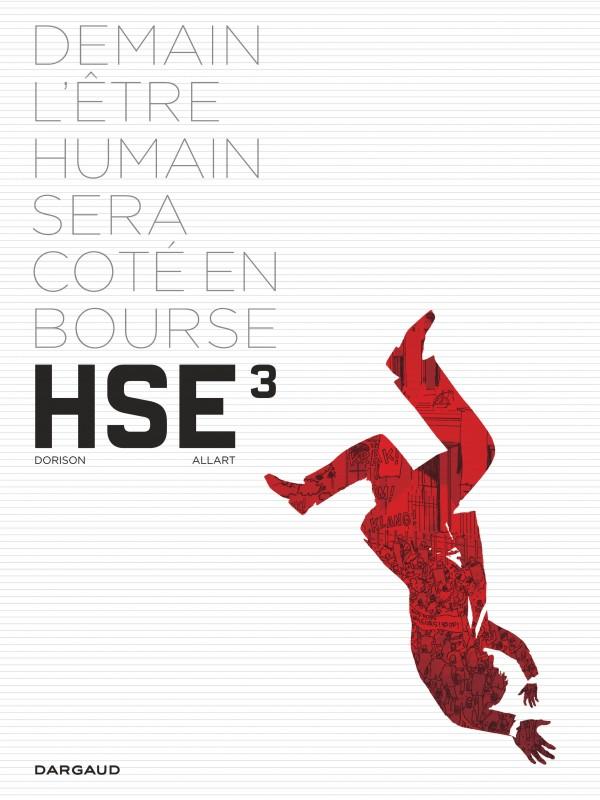 cover-comics-human-stock-exchange-tome-3-human-stock-exchange-8211-tome-3