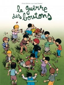 cover-comics-pourris-de-velrans-tome-2-pourris-de-velrans